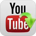 Descargar videos Youtube