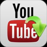 Descargar videos de Youtube con youtube-dl