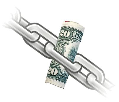 Qué es un enlace de pago según Matt Cutts