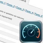 Optimizar contact form 7