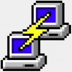 PuTTY icono
