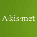 Akismet icono logo