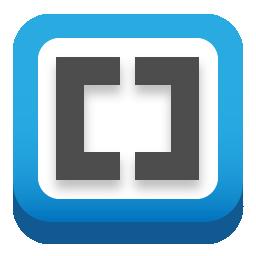 Editor Brackets para desarrollo web