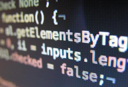Diagnosticar errores Javascript en WordPress