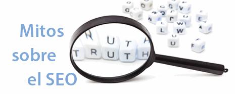 Mitos sobre el SEO por Matt Cutts