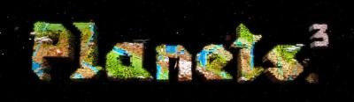 Planets 3 un RPG al estilo Minecraft