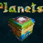 planets 3 icono