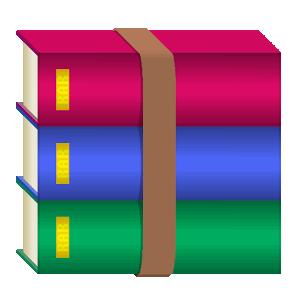 Descomprimir archivos rar en Ubuntu (instalar unrar)