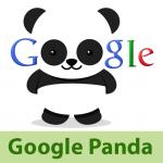 Nueva actualización Google Panda 4.1