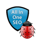 All in one seo pack bug