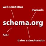 microdatos schema.org