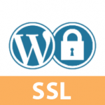 WordPress SSL