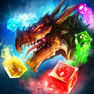 Dungeon Gems para Android