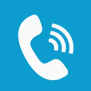 Essential Calls para Android