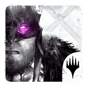 Magic 2015 Duels of the Planeswalkers para Android