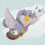 MailPoet icono