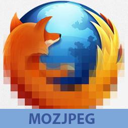 Lanzamiento de mozjpeg 2.0 para optimizar imágenes