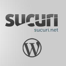 Plugin Sucuri para limpiar malware en WordPress