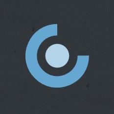 Crear colecciones de plugins con WPCore Plugin Manager