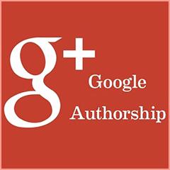 Google elimina el authorship markup de los resultados de búsqueda
