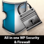 Bug en el plugin All In One WordPress Security and Firewall