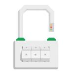 HTTPS nueva señal de posicionamiento de Google