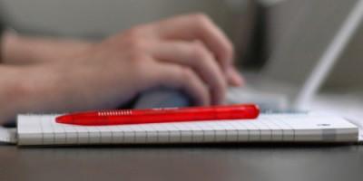 Controlar el acceso al editor de entradas en WordPress