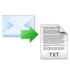 Cómo exportar emails de los comentarios WordPress