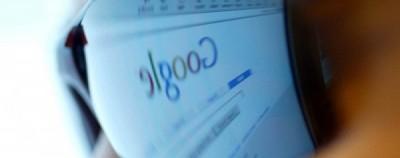 Nuevo ataque de Google a las redes de enlaces