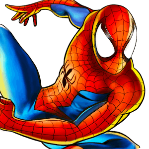 Spider-Man Unlimited para Android