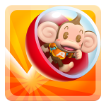 Super Monkey Ball Bounce para Android