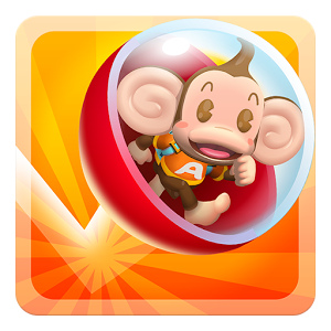 Super Monkey Ball Bounce gratis para Android
