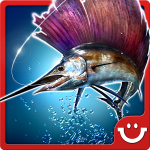 Ace Fishing Wild Catch para Android