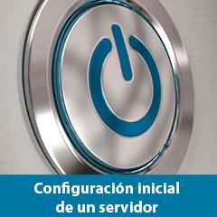 Configuración inicial de un servidor VPS