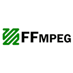 FFmpeg logo png