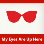 My eyes are up here plugin para detección de caras en WordPress