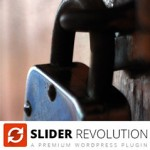 Vulnerabilidad Slider Revolution Wordpress