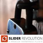 Vulnerabilidad Slider Revolution Wordpress