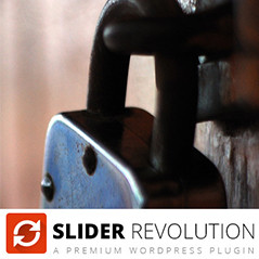 Vulnerabilidad en el plugin Slider Revolution para WordPress