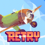 Retry para Android
