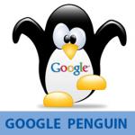 Actualización Google Penguin