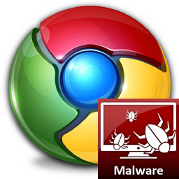 Eliminar malware de Chrome con Software Removal Tool