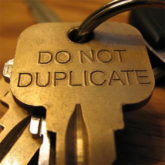 Como prevenir títulos duplicados en WordPress