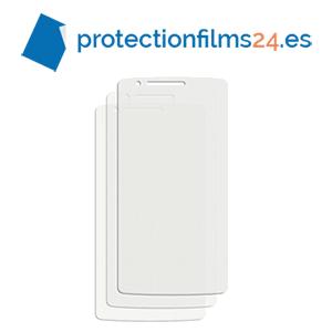 Comprar un protector de pantalla para LG G3 S