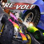 Re-Volt classic para Android