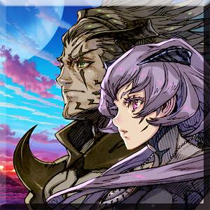 Terra Battle nuevo RPG para Android