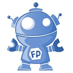 Recursos gráficos de calidad en Freepik