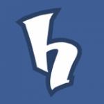 HipHop virtual machine logo