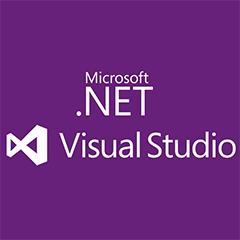 Descargar Visual Studio Community 2013 gratis